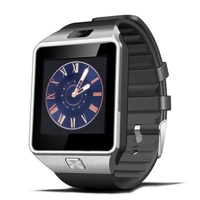 Giới thiệu Đồng hồ thông Minh lắp sim giá rẻ M9