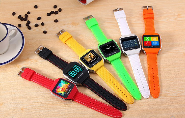 2dong-ho-thong-minh-smart-watch-ukoeo-uk9-chinh-hang-gia-re-l2