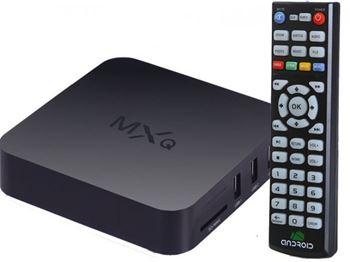 Top 7 ứng dụng xem video cực tốt trên Android TV Box cần phải có