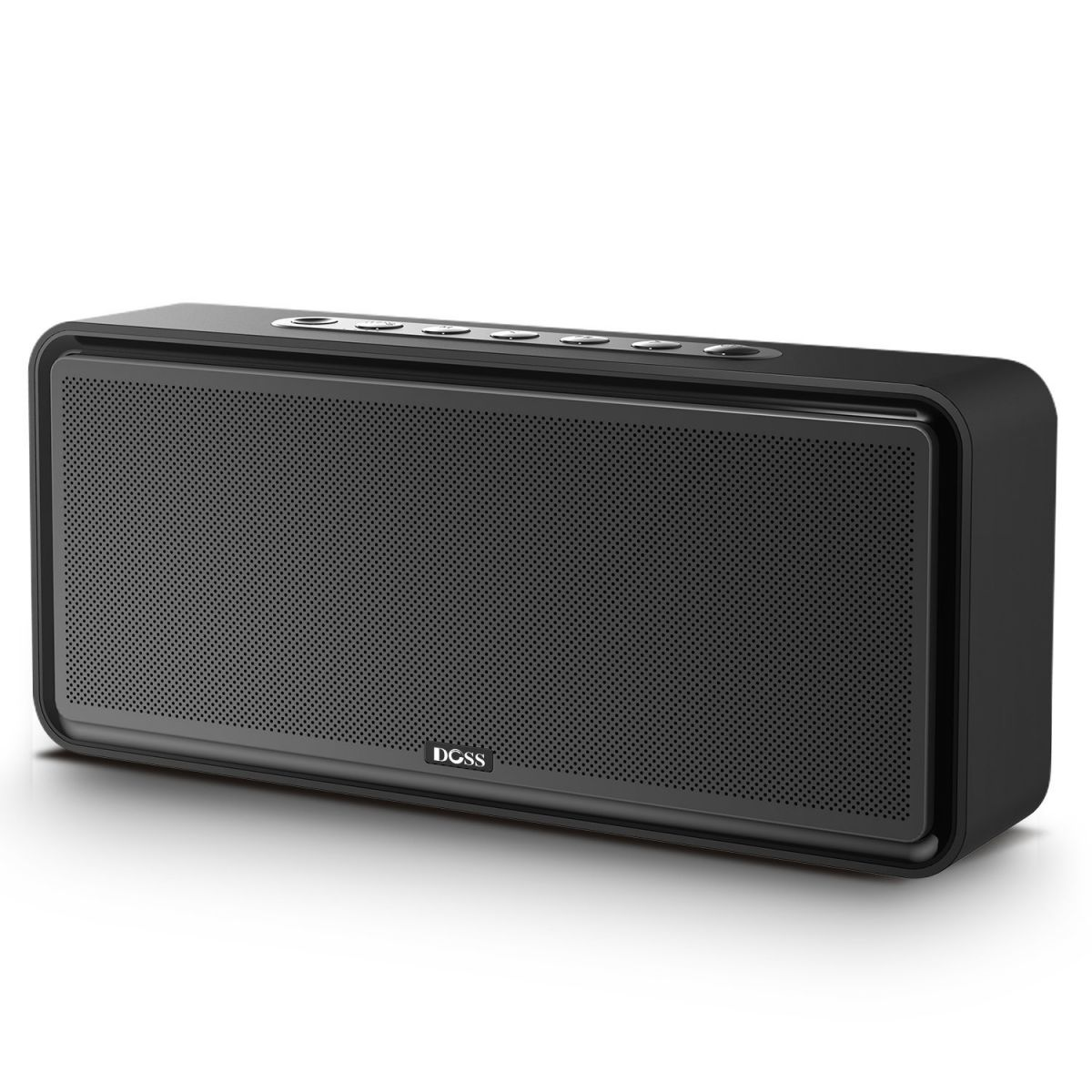Loa nghe nhạc bluetooth Doss Soundbox XL