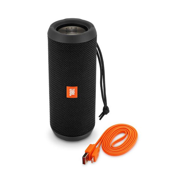 Loa bluetooth JBL Flip 3 Stealth