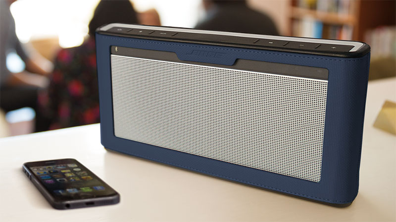 loa-bluetooth-bose-soundlink-3-chat-am-1.jpg
