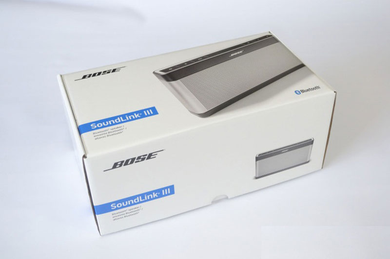 loa-bluetooth-bose-soundlink-3-nguyen-seal-full-box.jpg