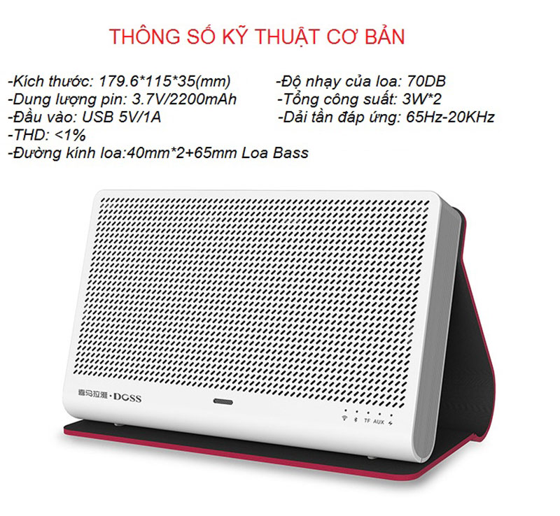 loa-bluetooth-kiem-wifi-doss-ds-1199-thong-so-ky-thuat-co-ban.jpg
