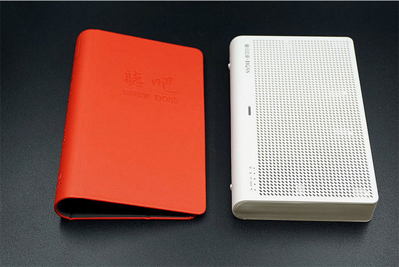 loa-bluetooth-kiem-wifi-doss-ds-1199-vo-bao-ve-co-the-thay-the.jpg