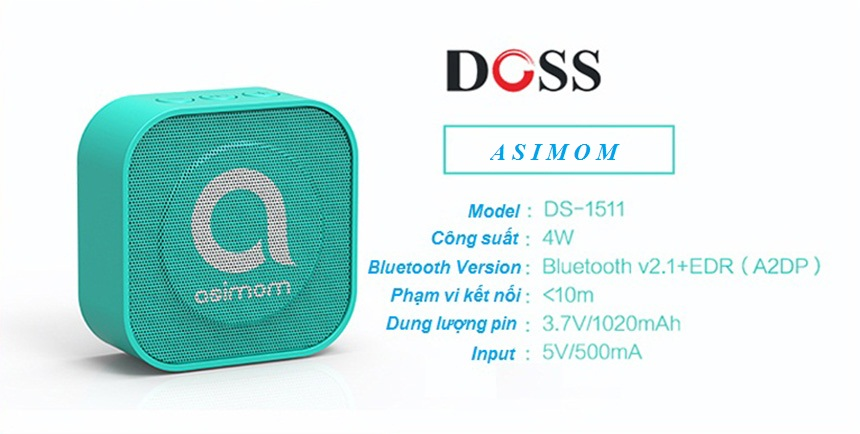loa-bluetooth-doss-ds-1511-thong-so-ky-thuat-1.jpg