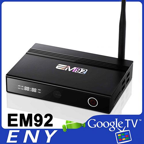 Nên chọn Smart Tivi hay chọn Android Tivi Box + Tivi thường ???