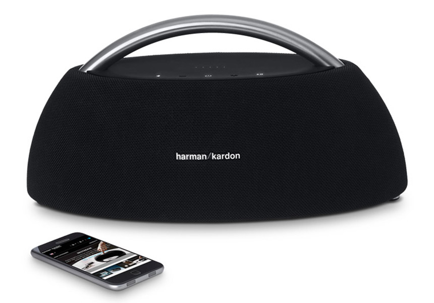 loa-harman-kardon-go-play-mini-2016-ket-noi-nhieu-nguon-phat
