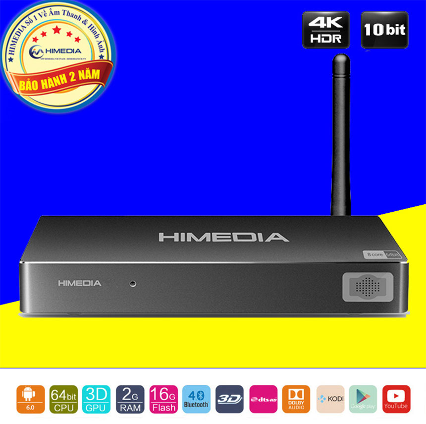 Android-tv-box-himedia-A5-amlogic-S912.jpg