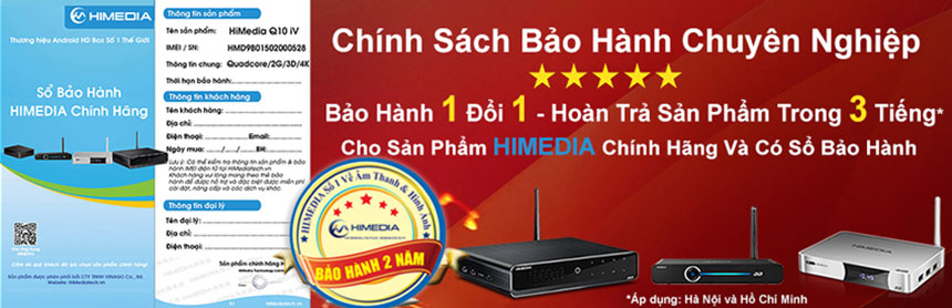 Android-tv-box-himedia-A5-bao-hanh-1.jpg