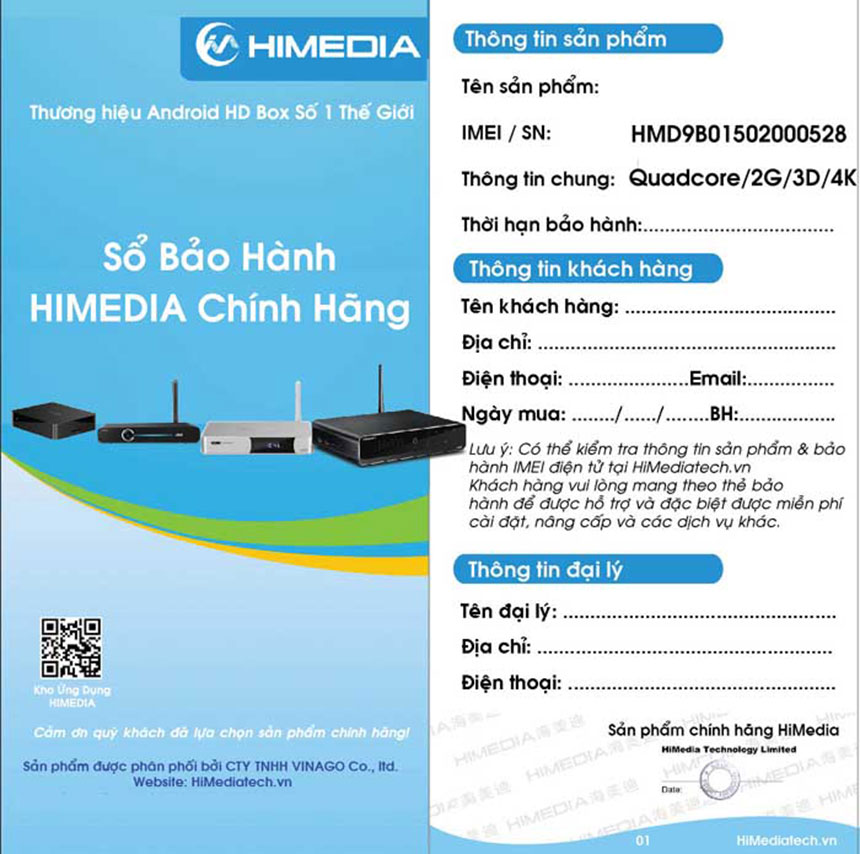 Android-tv-box-himedia-A5-bao-hanh-2.jpg