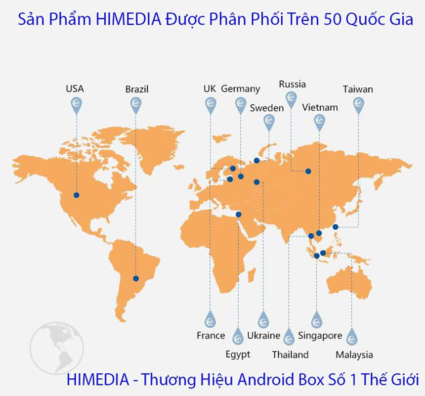 Android-tv-box-himedia-A5-phan-phoi.jpg