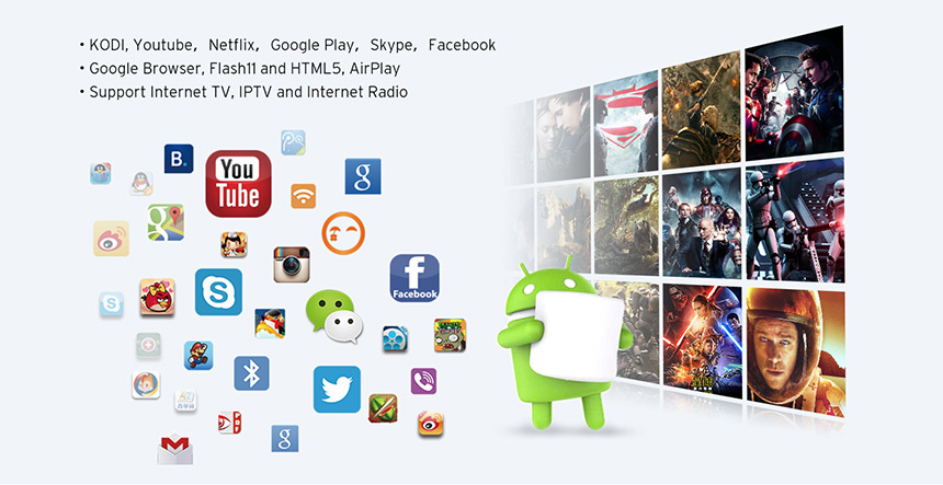 android-tv-box-himedia-h1-f7.jpg