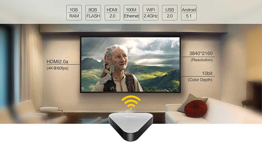 android-tv-box-himedia-h1-f8.jpg