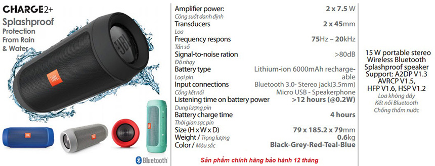 loa-bluetooth-jbl-charge2-plus-thong-so-ky-thuat.jpg