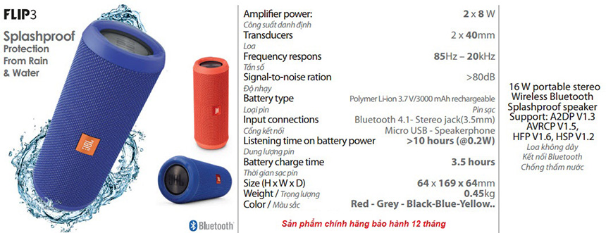 loa-bluetooth-jbl-flip3-thong-so-ky-thuat.jpg