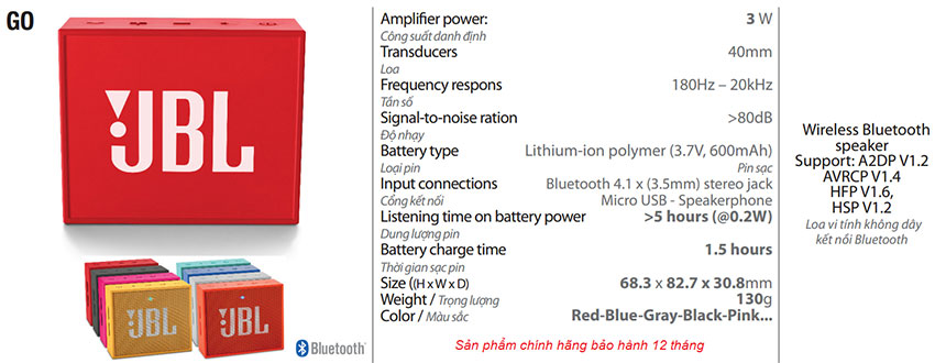 loa-bluetooth-jbl-go-thong-so-ky-thuat.jpg