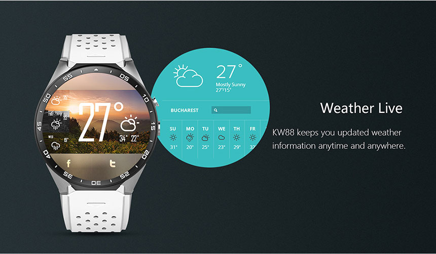 smartwatch-android-kingwear-kw88-cap-nhat-thoi-tiet.jpg