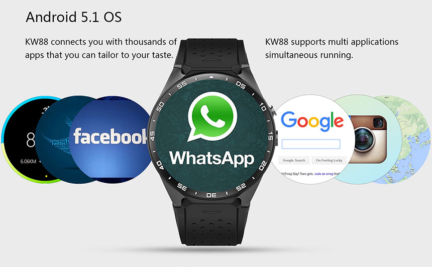smartwatch-android-kingwear-kw88-chay-android-5.1.jpg