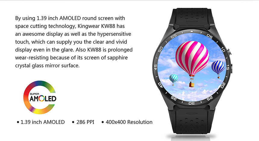 smartwatch-android-kingwear-kw88-man-hinh.jpg