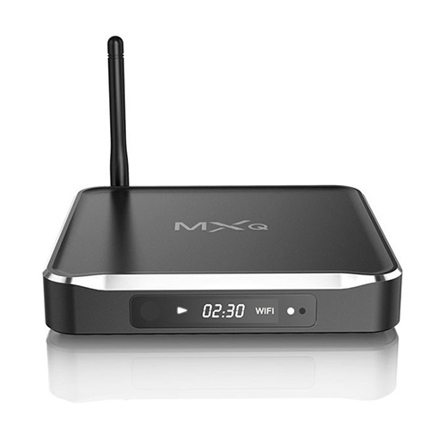 Android TV Box Enybox EKB368