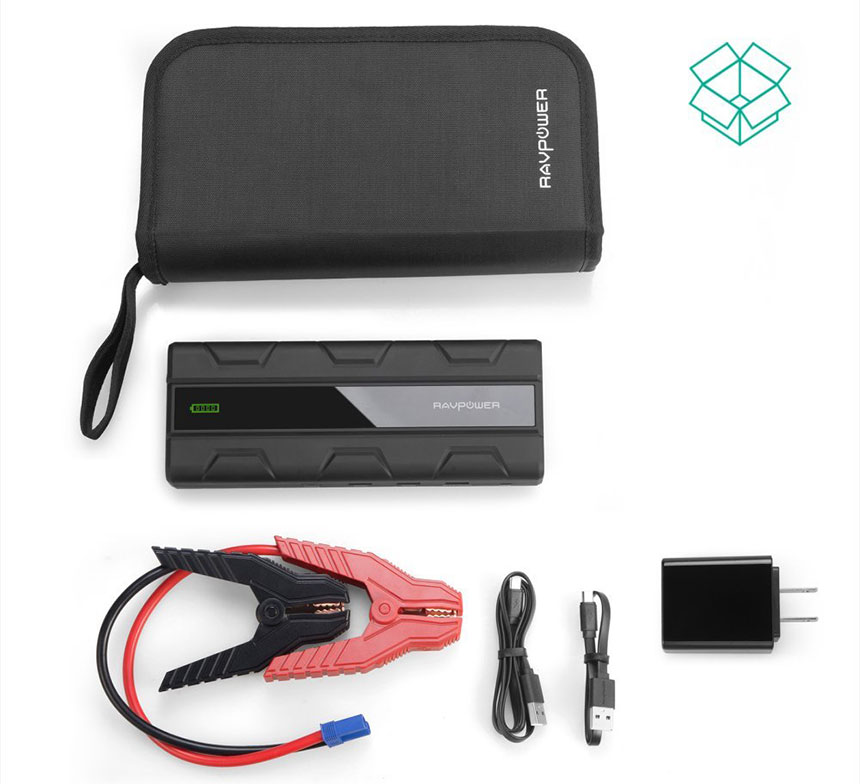 RAVPower-14000mAh-Car-Jumper-Starter-1000A-Peak-Current-tron-bo-san-pham.jpg
