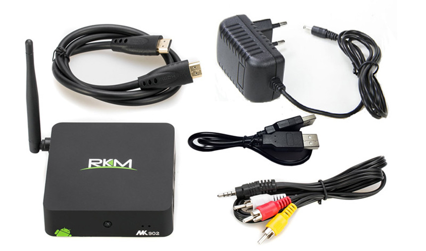 android-tv-box-rikomagic-mk902-phu-kien-di-kem