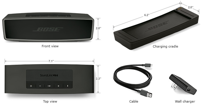 loa-bluetooth-bose-soundlink-mini-2-f2.jpg