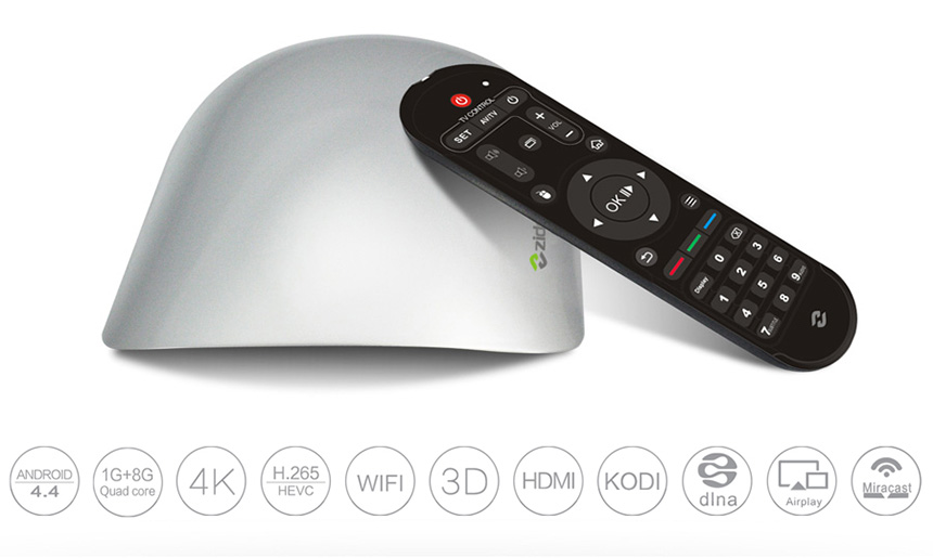 android-tv-box-zidoo-x1-chinh-hang-gia-re.jpg