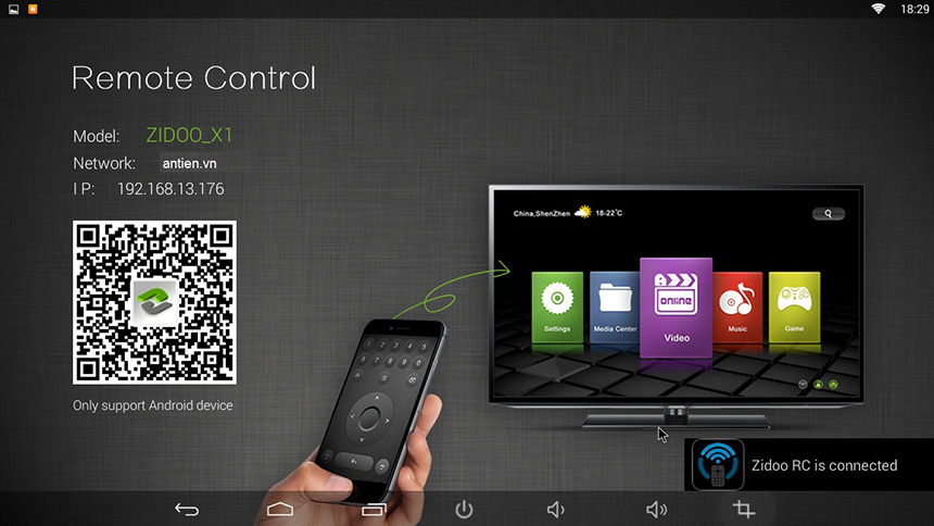 android-tv-box-zidoo-x1-dieu-khien-bang-smartphone-android.jpg