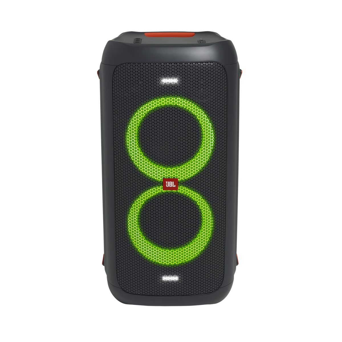 Loa bluetooth JBL Party Box 100