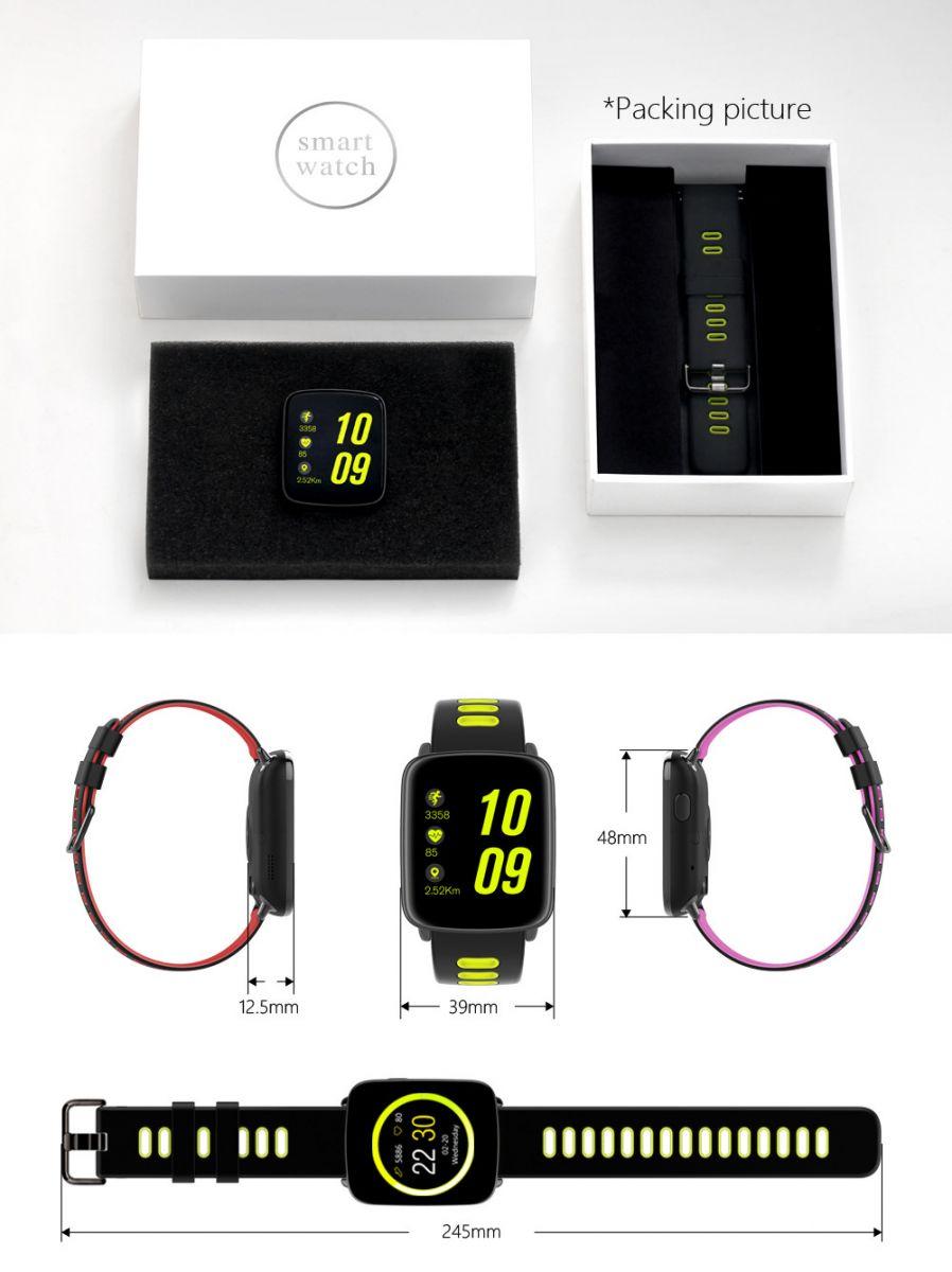 smartwatch-kingwear-gv-68-11.jpg