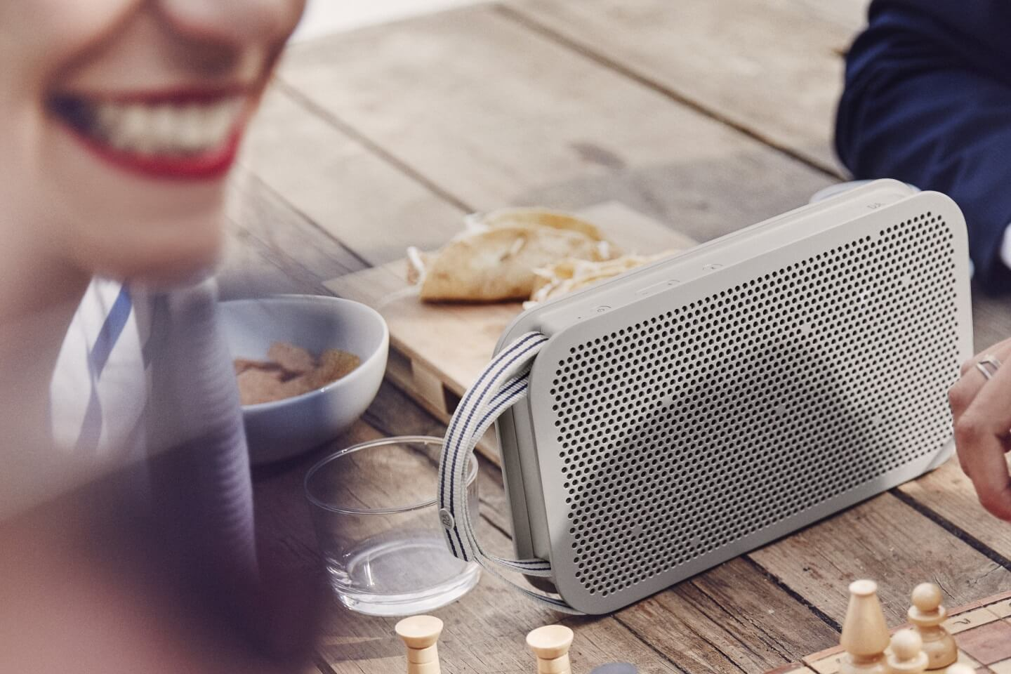 BO-BeoPlay-A2-Active-Portable-Bluetooth-Speaker-01.jpg