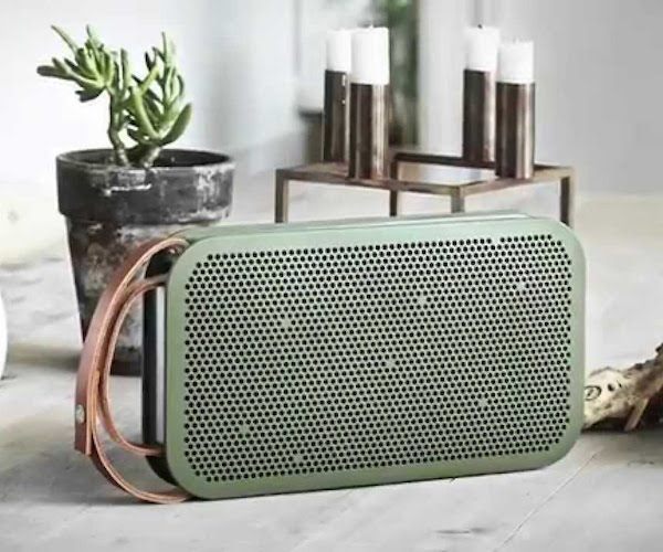 BO-BeoPlay-A2-Portable-Bluetooth-Speaker-03.jpg