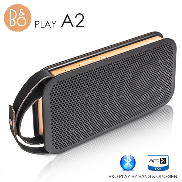 BO-BeoPlay-A2-Portable-Bluetooth-Speaker-04.jpg
