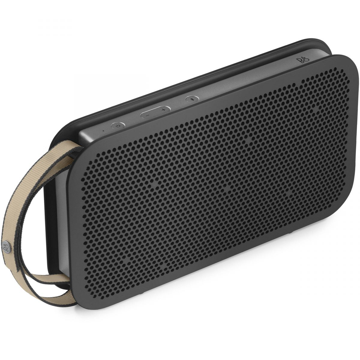 BO-BeoPlay-A2-Portable-Bluetooth-Speaker-01.jpg