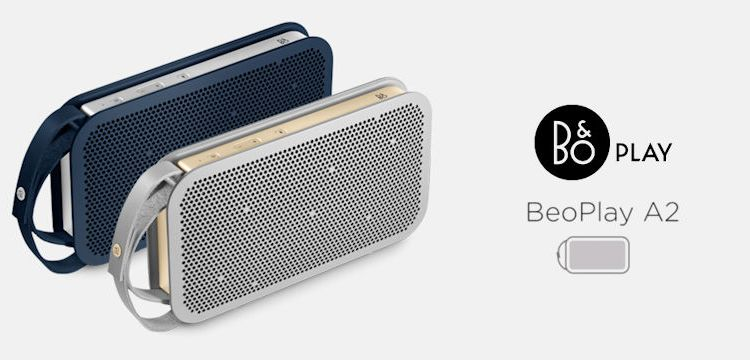 BO-BeoPlay-A2-Portable-Bluetooth-Speaker-02.jpg