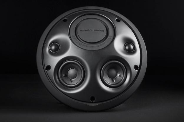 Loa Onyx Studio 4 giá cực sốc 3tr600 tặng túi chống sốc - 4
