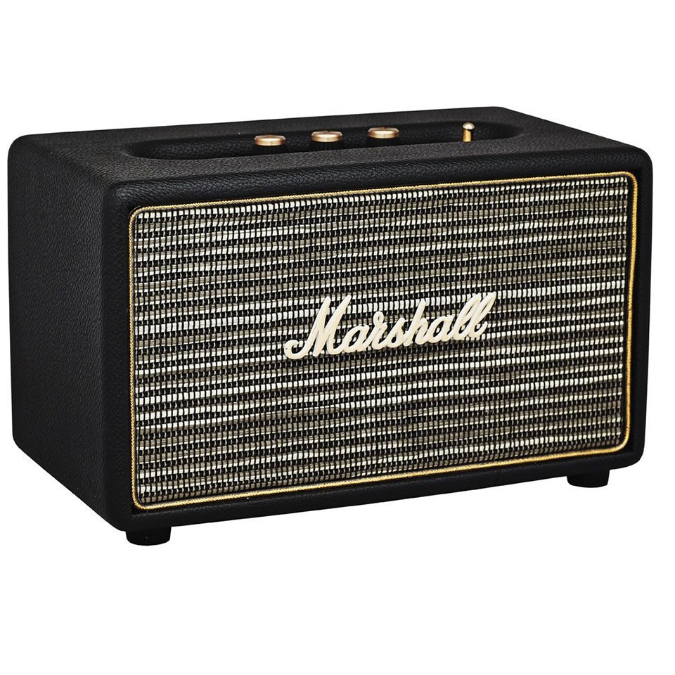 Loa bluetooth Marshall Acton