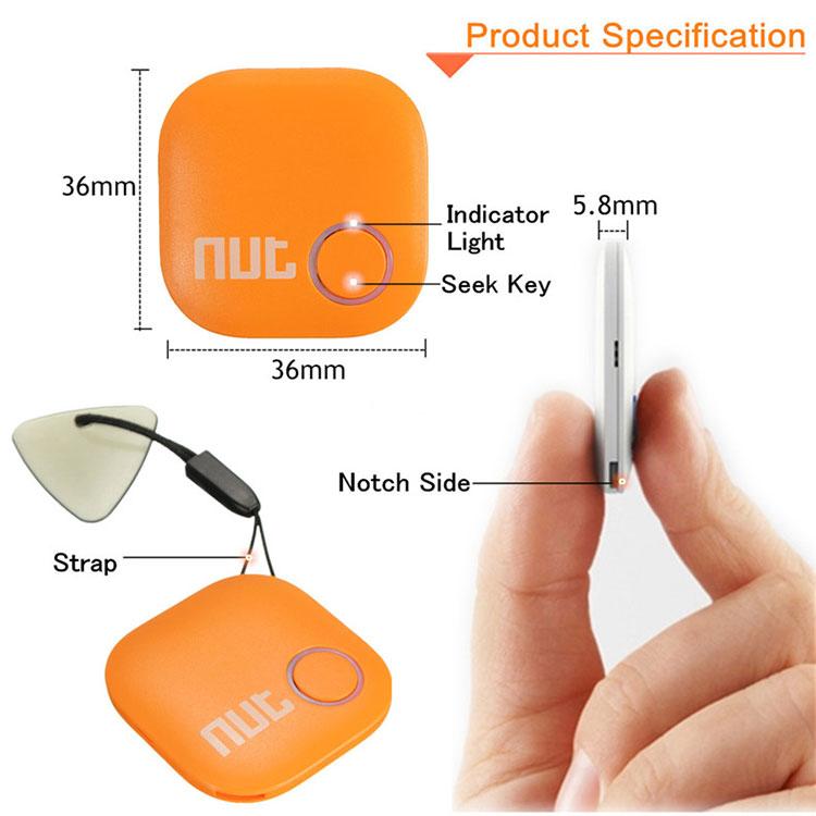 nut-smart-tracker-kich-thuoc.jpg