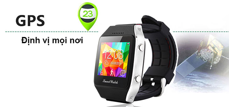 2dong-ho-thong-minh-smart-watch-ukoeo-uk9-chinh-hang-gia-re-l56.jpg