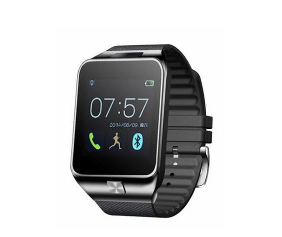 Smart Watch chính hãng UKOEO UK6 giá rẻ
