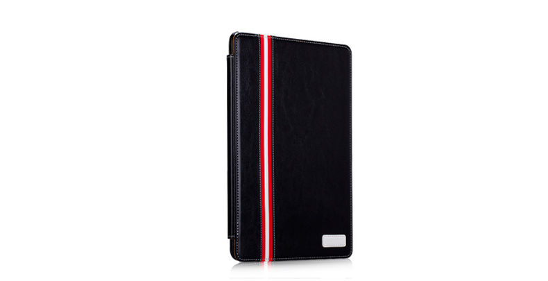 Bao da Ipad Air Flip Diary L2