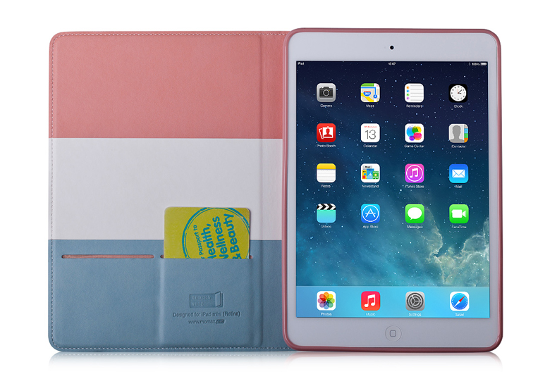 Bao da Ipad mini Retina L2