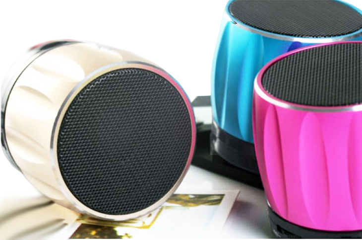 Loa-Bluetooth-Beats-Box-S13-l4