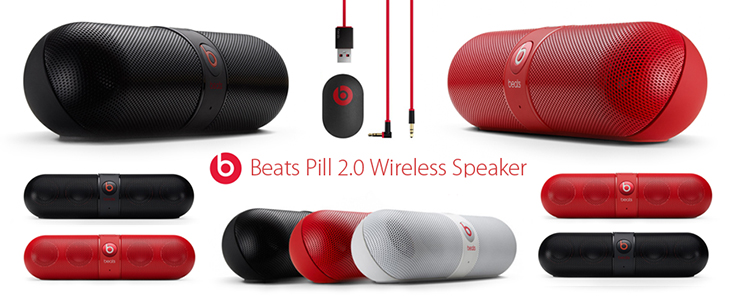 Loa-mini-bluetooth-beats-pill-L1(1)