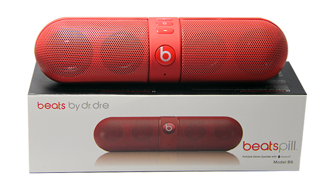 Loa-mini-bluetooth-beats-pill-L2(1)