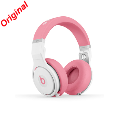 Tai phone Beats By Dre Solo HD Artist Series Futura