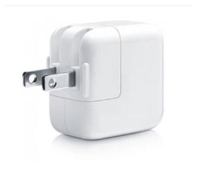 Dây cáp sạc IPhone 4/4S chính hãng - Bóc theo máy giá rẻ nhất