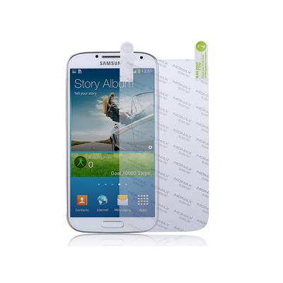 Tấm dán cường lực Galaxy S4 - Momax Glass Pro